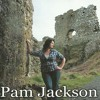 MY DREAMS ARE HAVING RERUNS - PAM JACKSON - {J. D. COLE}