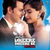 Dheere Dheere - Dj Abhijit (Remix)