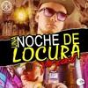 Mr. Padi - Una Noche De Locura (Prod. Dj Mix & Dj Sammer - Mix Record)