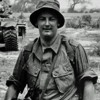 Vietnam War correspondent on patrol with US Marines in 1966
