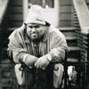 Big Pun Feat Fat Joe Twinz (Deep Cover 98 Marxx Geto Remix)