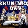 Bruninho e Davi - Fico com Você (Musica Nova) mp3