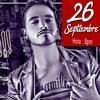 PERREO INTENSO 2 PREVIO [ SI NECESITAS REGGAETON DALE ] EDITS ORIGINALES DJ ANTONI YARLEQUE