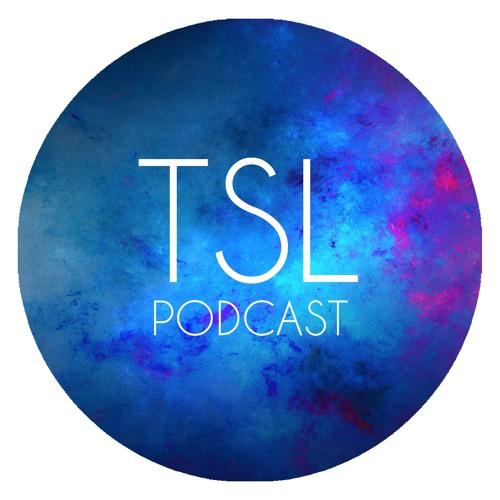 TSL Podcast