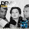 Movie SoundTrack Magix Music Maker