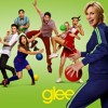 Glee- Pure Imagination (Chris Colfer, Cory Monteith, Kevin McHale, and Jenna Ushkowitz)