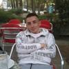lepa brena - megamix 2012 (dj_bob021)