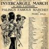 Invercargill March