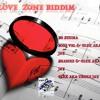 4. Flex Aka Triple Jay -  You Dont Deserve My Love [Prod By B.S.R]