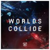 Worlds Collide - 2015 World Championship (ft. Nicki Taylor)
