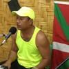TA'I VEVO LIVE - HUIMATA BAND - IL FAUDRA LEUR DIRE