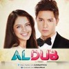 -The AlDub Song- (Original composition by Keiko Necesario, Isaiah Antonio, and Andrai Antonio)