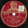 LA CUMPARSITA - Tango's Most Famous القارب الصغير