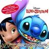 He Mele No Lilo (Remix)