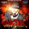 DJ INOX - ETO EH PA BAILA VOL.1 LMP
