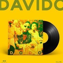 Davido - DODO (prod. KidDominant)