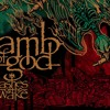 Lamb Of God - Now You've Got Something To Die For(Cover)