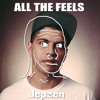 All The Feels - Jepzen Mix [FREE DOWNLOAD]