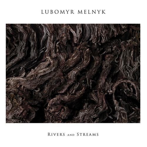 Lubomyr Melnyk – Parasol (excerpt)