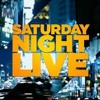 Saturday Night Live Opening Theme Arr.