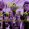**Migos - Pipe It Up Instrumental** ReProduce By LuigiBeatz