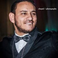 اغنية حمادة الليثى  - بداري الاه 2015 | النسخة الاصلية