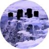 Wicked City (Prod.  Bobby Raps + SinGrinch)