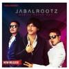 Jabalrootz-wanita patah hati_single2015