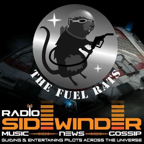 Fuel Rats PSA
