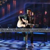 Atif Aslam Aadat Unplugged At Comedy Nights With Kapil ...