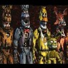FIVE-_-NIGHT AT FREDDY 4 -=-SONG-!-