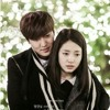 Love is... ~ BSO [Lee Min Ho & Park Shin Hye]