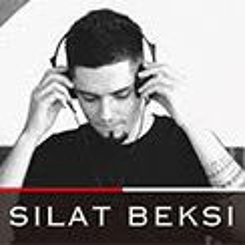 Fasten Musique Podcast 090 - Silat Beksi