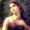 Mother Shubadhra Gaura Arati