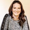 Julia Beverly talks her new Pimp C book, Ozone Magazine  & introduces Lil C