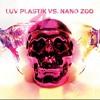 Maybe SciFi (Nano Zoo Remix)