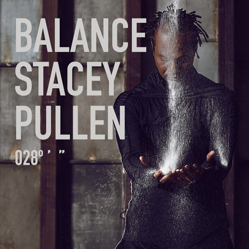 Balance 028 mixed by Stacey Pullen CD1 (Preview edit)