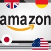 Amazon Repricer - Important Tips For Amazon Sellers Picking A Repricing Tool