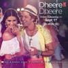Dheere Dheere Hrx and yo yo :D