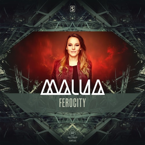 Malua - Ferocity (#A2REC105) by A2 Records | Free ...