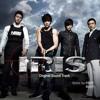 Baek Ji Young - 잊지 말아요 (Don't Forget) [IRIS OST] cover by Kurnianaza