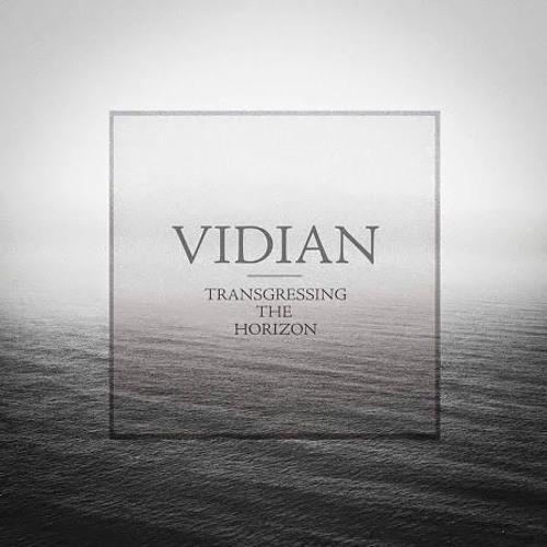 VIDIAN - Temporary Life