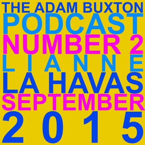 EP.2 - LIANNE LA HAVAS