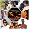 Pyaar Tune Kya Kiya (Official