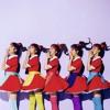 Red Velvet - Time Slip