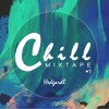 Chill Mixtape BPM #1 - Mind Wandering by Hedgardl