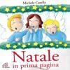 L'essenza del Natale, di Michele Casella