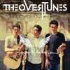 Sayap Pelindungmu - TheOvertunes (Violin Cover)