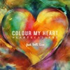 Colour My Heart (feat. Velli Lirx)