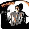 Helldorado - Volume 1